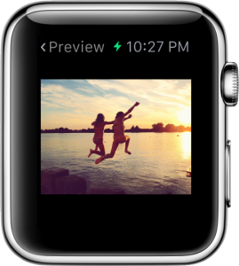 ProCamera-RemoteTrigger_Preview_AppleWatch_ret