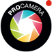 ProCamera + HDR - Turn your iPhone into a powerful digital camera