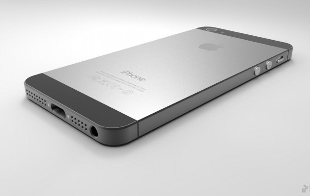 iphone camera specs iphone 5 rumors specs new features procamera 2515