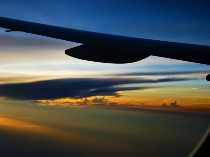 gurveer suri, procamera photo, iphone aerial photo, iphone photo, flying photo