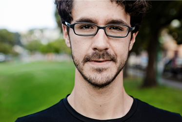 ProCamera app creator Jens Daemgen