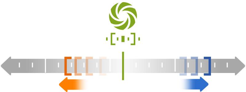 procamera8_61_blog-graphic_HDR_AMEB