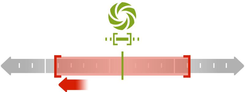 procamera8_61_blog-graphic_HDR_MEB