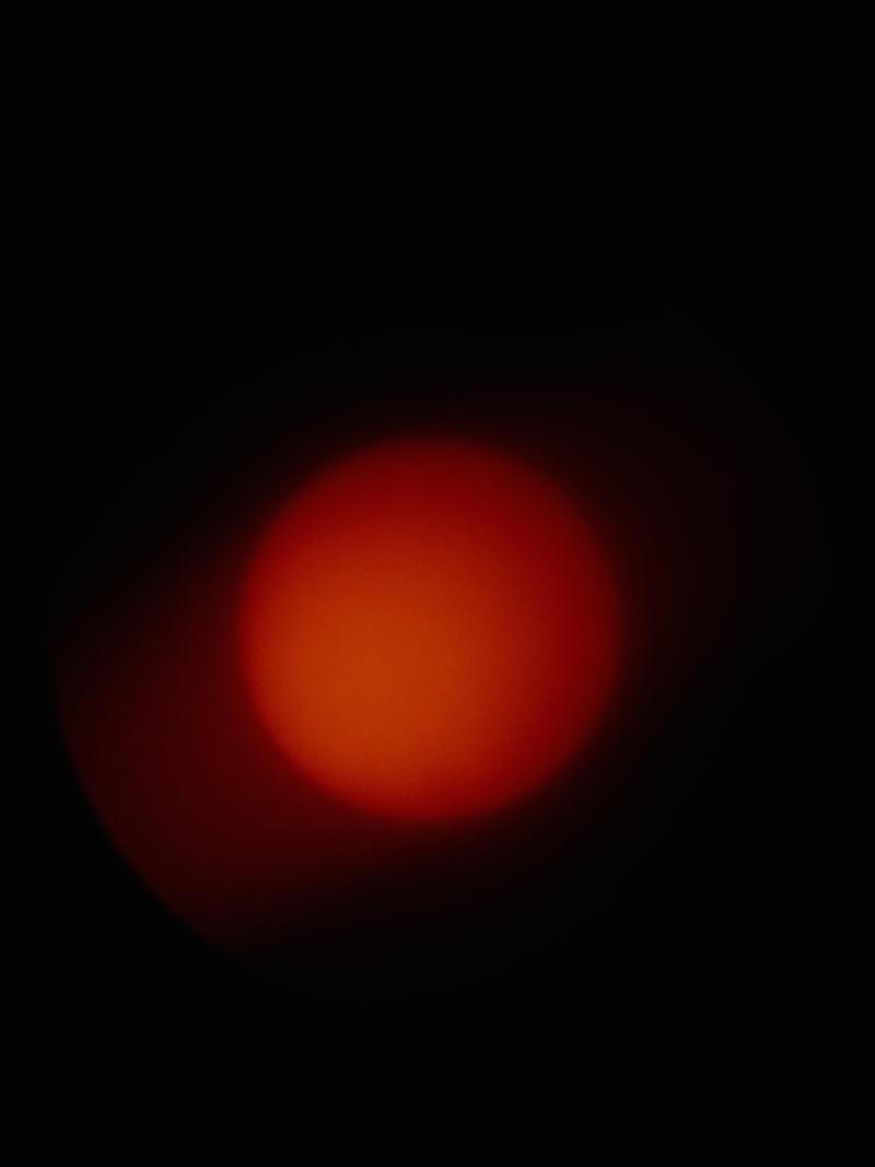 140319_SolarEclipse_MattSchwartz_FullSizeRender1