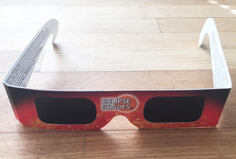140319_SolarEclipse_MattSchwartz_IMG_3179