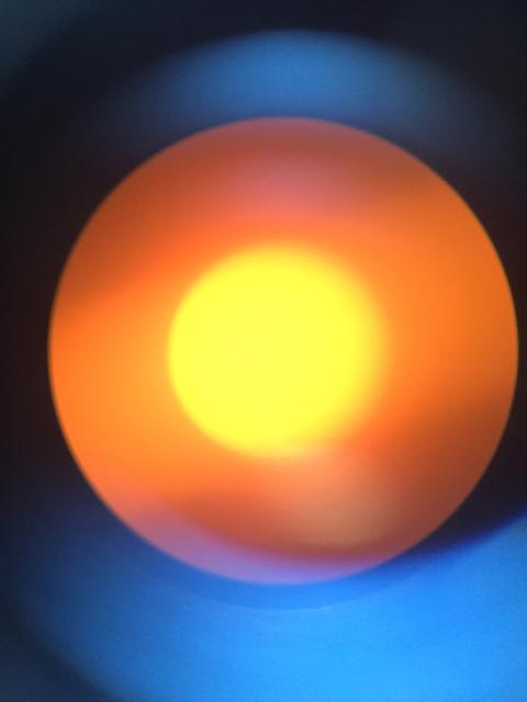 140319_SolarEclipse_MattSchwartz_IMG_3192