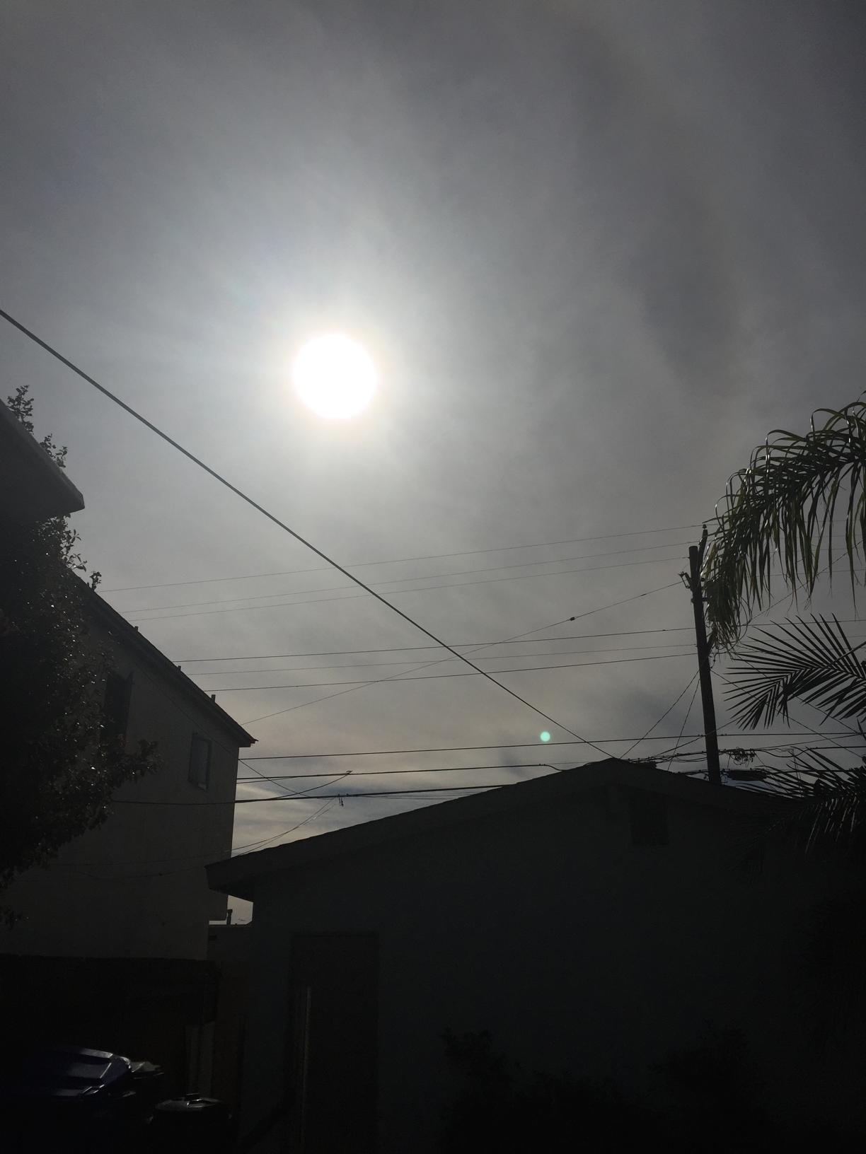 140319_SolarEclipse_MattSchwartz_IMG_3212