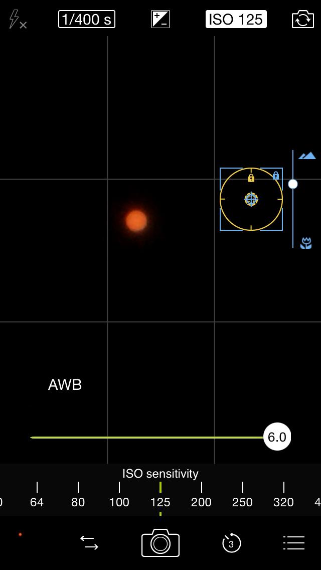 140319_SolarEclipse_MattSchwartz_IMG_3220