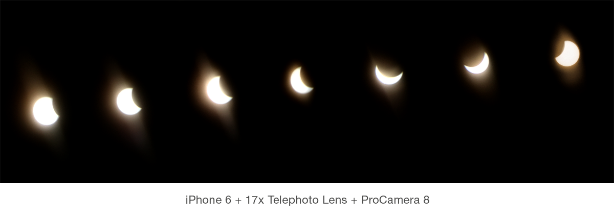 140320_iPhone6_SolarEclipse_Slices