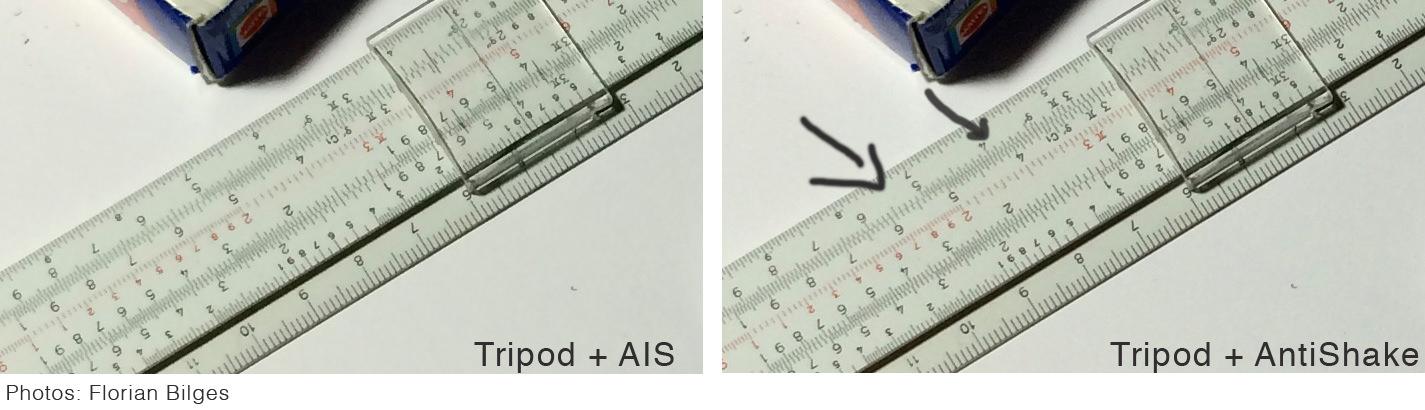 Test_Procamera8_AIS_Antishake_Vergleich
