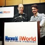 macworld-2013