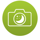 night_camera_icon_retina