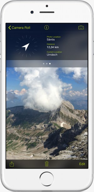 ProCamera8v63_Photo-Compass1_EN_MockUp_iP6silver