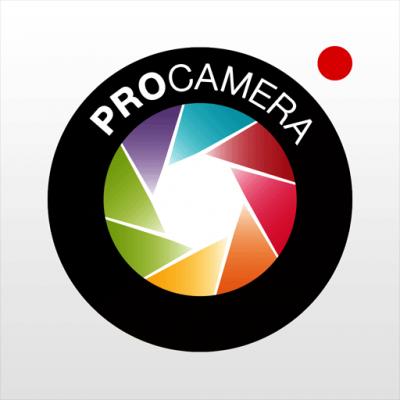 whats-new-procamera-8-v6-3-wtks-ja-01