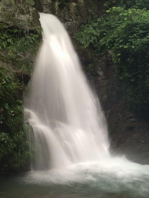 procamera-slow-shot-waterfall-01