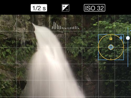 procamera-slow-shot-waterfall-06