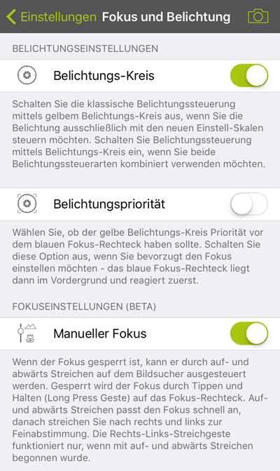 ManuellerFokus_ProCamera_Screenshot
