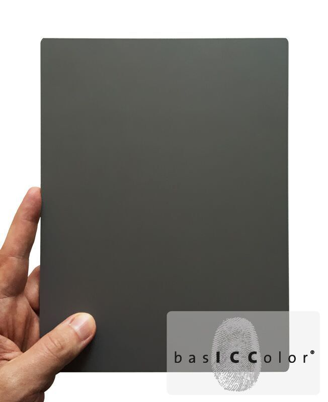 basICColor Graukarte kaufen bei ProCamera