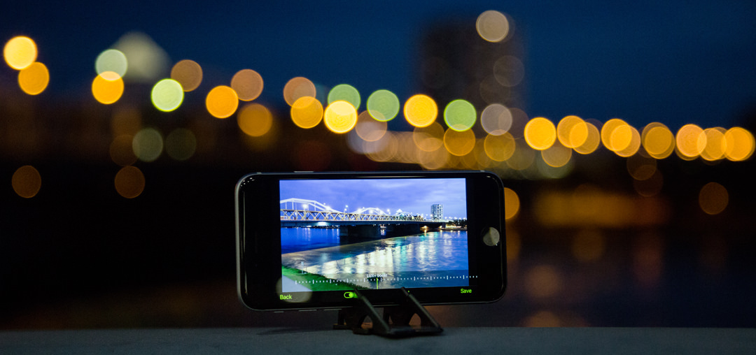 160517_PocketTripod_LowLightPlus_NB_1080px_Widescreen