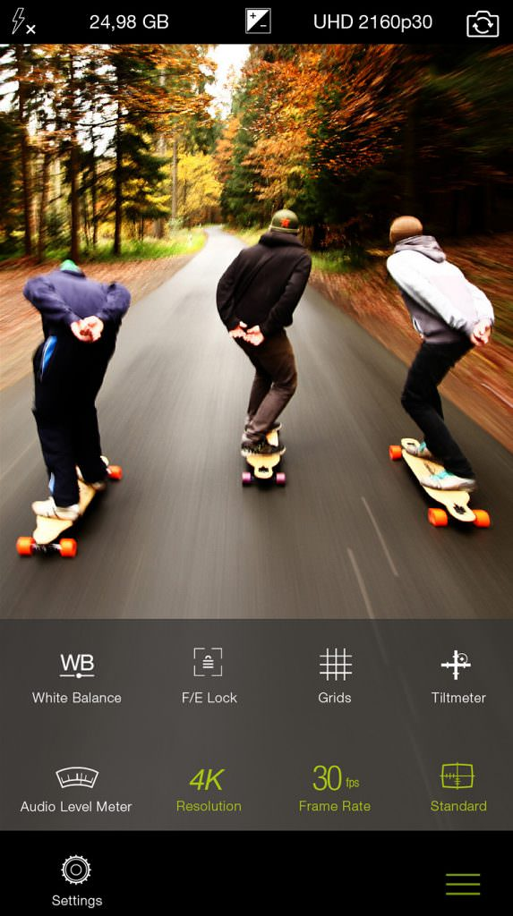 ProCamera_Video_Mode_v11.0_AppStoreScreen