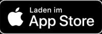 Download_on_the_App_Store_Badge_DE