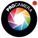 ProCamera Blog - Turn your iPhone into a powerful digital camera