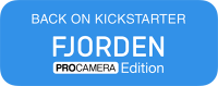 fjorden-kickstarter-button-400px
